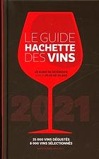 Guide-Hachette-des-vins-2021.jpg