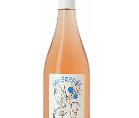 Vin rosé_ Domaine Espérance.jpeg