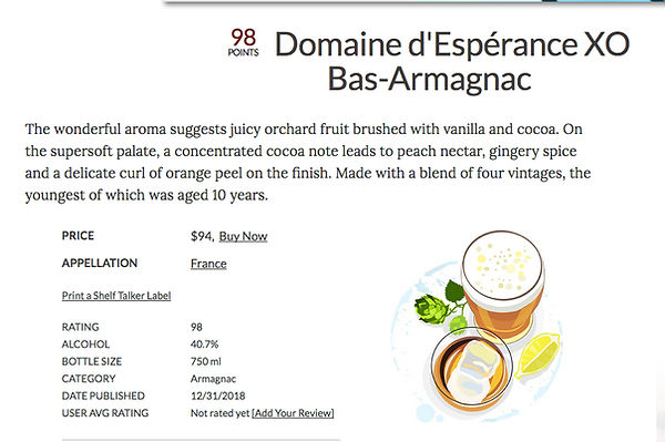 Domaine Esperance X0_winner.jpg