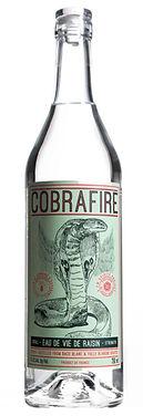 Cobrafire Bottle.jpg
