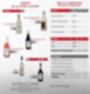 Extrait tarifs Vins 2019.jpg