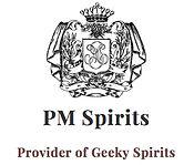 Logo PM Spirits with tagline.jpg