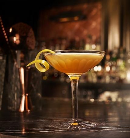 Ritz Paris Sidecar Cocktail .png