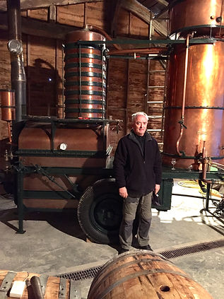 Domaine_Espérance_Le_distillateur_2019.j