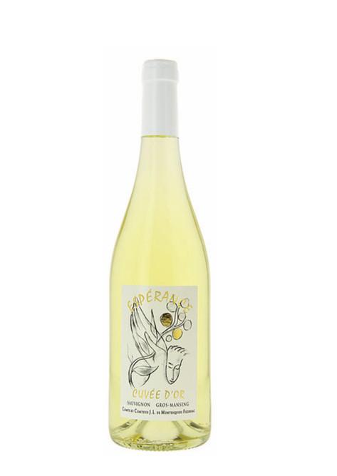 Vin_Cuvée d'or_Domaine Espérance.jpeg