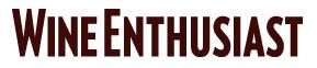 Logo Wine Enthusiat.jpg
