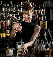 Recettes cocktail_Cobrafire.png