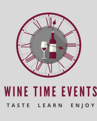 copy-of-wine-time-events-1.png