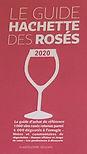 Logo_Guide_Hachette_des_vins_rosés_2020.