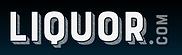 Logo_Liquors.com.png