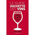 Guide-Hachette-des-vins-2020.jpg