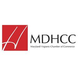 MDHCC Logo