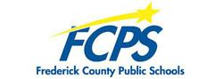 Frederick_County_Public_Schools_(Maryland)_(logo)