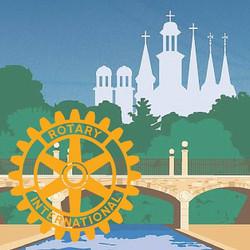 rotary cc logo
