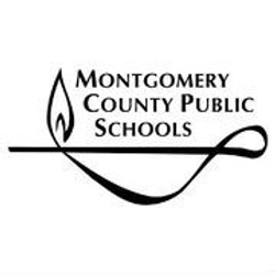 montgomery-county-public-schools-maryland-squarelogo