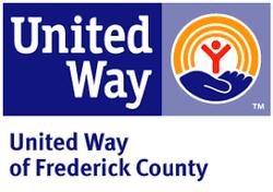 United+Way+of+Frederick+County+Logo