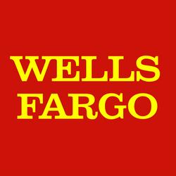 2000px-Wells_Fargo_Bank logo
