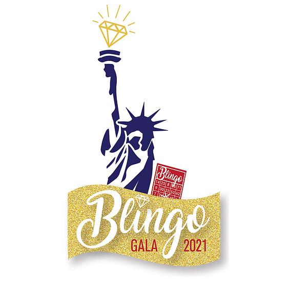 Blingo Gala 2021