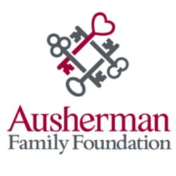 Ausherman Logo