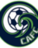 CAFC Logo_edited.png