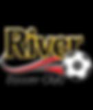 River SC Logo.png