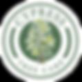 Cypress Tree Care