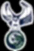 CAFC-Ospreys.png