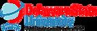 DSU Logo.png