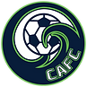 CAFC Logo.png