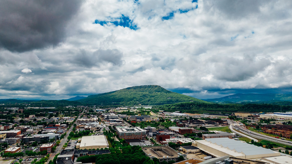 aerial-aerial-photography-chattanooga-22