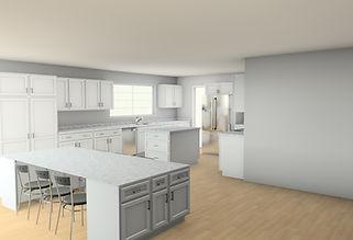 Kitchen 2B.jpg