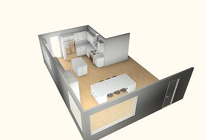 Kitchen 2C.jpg