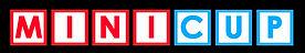 rmc_logo_sort.jpg