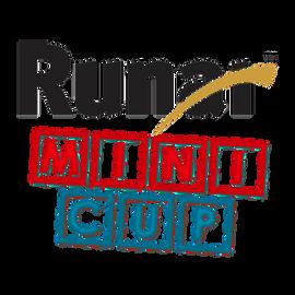 runar_minicup_logo_2000x2000_300dpi.png