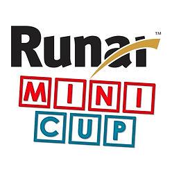 runar_minicup_logo_2000x2000_med.jpg