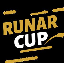 Runarcup_Stor versjon.png