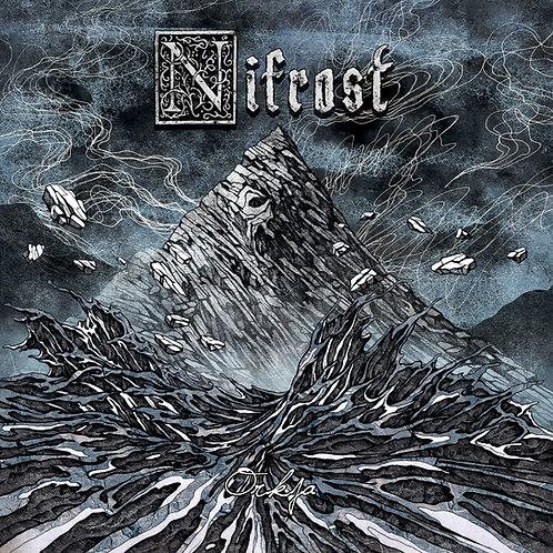 """Nifrost """"Orkja"""""""