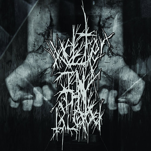 "WELTER IN THY BLOOD ""Todestrieb"""