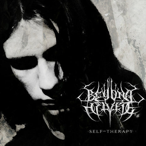 "Beyond Helvete ""Self Therapy"""