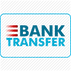 bank-transfer-logo-PNG.png