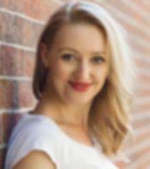 Melanie Pyne, LowDown Theatre Company