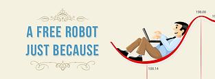 free-forex-robot.png