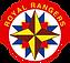 Royal Rangers red logo.png