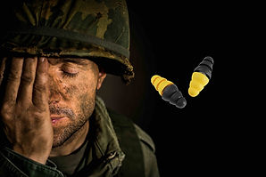 3M Loses First Trial Over Military Earplugs