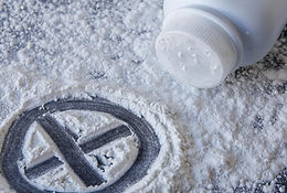 J&J to Pay More Than $100 Million to End Over 1,000 Talc Suits