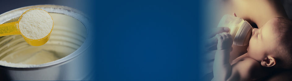 NEC - Landing page background #2.jpg