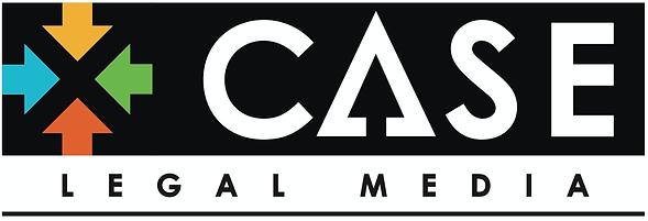 Case Logo PNG.png