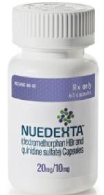 Nuedexta4.png