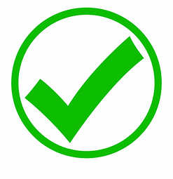 1-13363_check-mark-png-icon-green-circle
