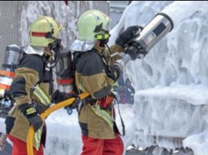 Firefighter Foam4.png